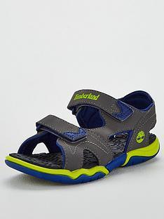 timberland-adventure-seeker-2-strap-sandal