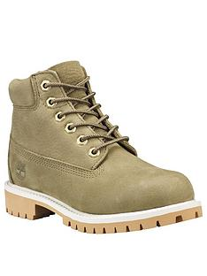 timberland-6inch-premium-classic-boots-olive