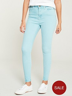 v-by-very-ella-high-waist-skinny-jeans-spearmint