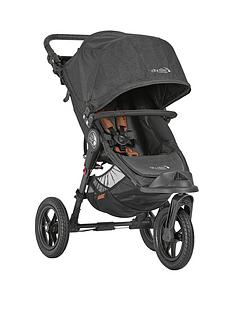baby-jogger-baby-jogger-elite-pushchair--10th-anniversary-edition