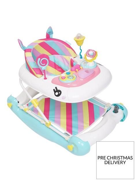 my-child-unicorn-2-in-1-walker-amp-rocker