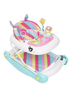 my-child-unicorn-2-in-1-walker-amp-rocker