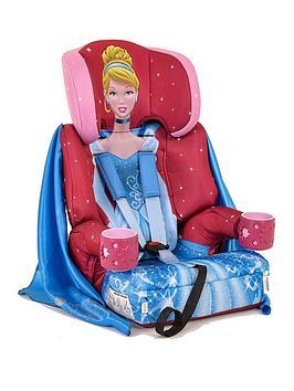 disney-princess-kids-embrace-cinderella-group-123-car-seat--pink