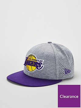 new-era-new-era-nba-los-angeles-lakers-shadow-tech-9fifty-cap