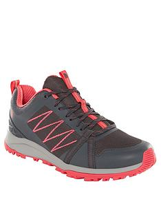 the-north-face-litewave-fastpack-ii