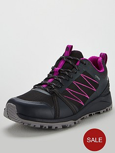 the-north-face-litewave-fastpack-ii-gtx