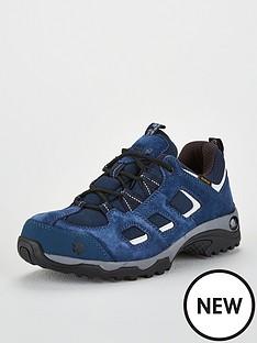 jack-wolfskin-vojo-hike-2-texapore-low-bluenbsp