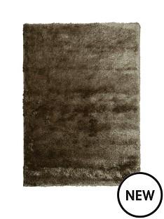 brilliance-rug