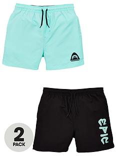ce595d72d5 Boys Swimwear | Shop Boys Swimwear at Littlewoods.com
