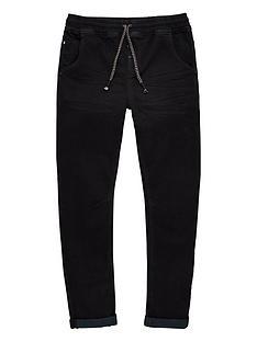 v-by-very-boys-pull-on-jog-jeans-denim