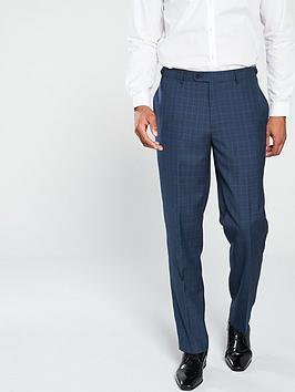 skopes-saltley-pownbsptailored-fit-trouser-blue