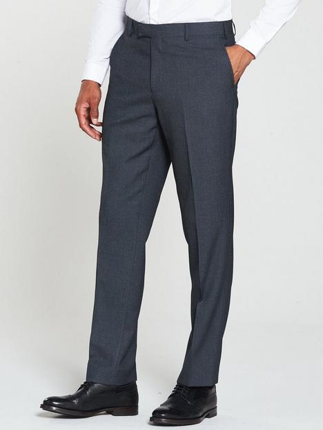 skopes-harcourt-tailored-trouser-blue