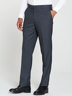 skopes-harcourt-tailored-trouser-blue