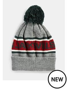 jack-wills-jack-wills-kitson-intarsia-hat