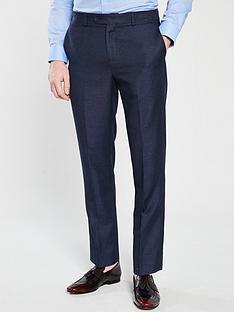 skopes-carlonbspsuit-trouser-navy