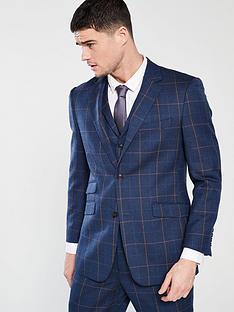 skopes-goodwoodnbspsuit-jacket-navy