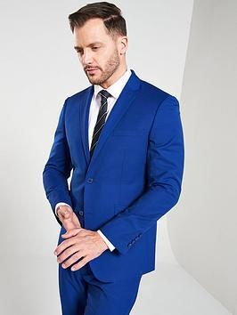skopes-skopes-milo-electric-blue-jacket-slim-fit