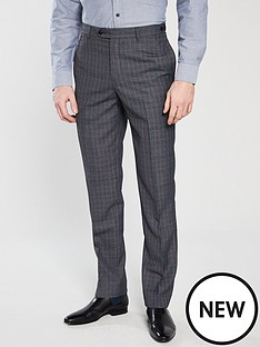 skopes-skopes-warley-greyblue-check-tailored-fit-trouser