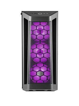 cooler-master-case-masterbox-mb511-rgb