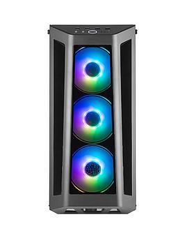 cooler-master-case-masterbox-mb530p