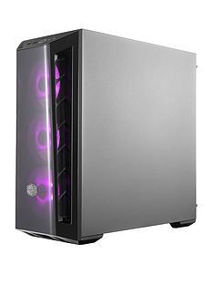 cooler-master-case-masterbox-mb520