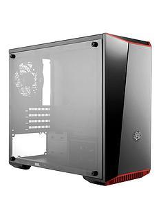 cooler-master-case-masterbox-lite-31