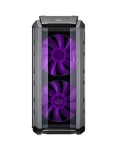 cooler-master-case-mastercase-h500p