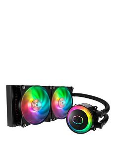 cooler-master-masterliquid-ml240r-rgb