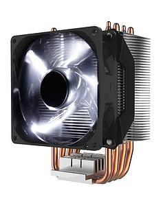 cooler-master-cpu-cooler-hyper-h411r