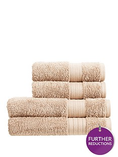 christy-monaco-4-piece-towel-bale-ndash-latte