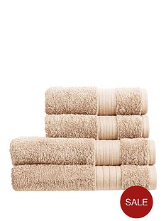 christy-monaco-4-piece-towel-bale-ndash-latte