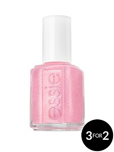essie-essie-514-birthday-girl-gold-pink-glitter-nail-polish