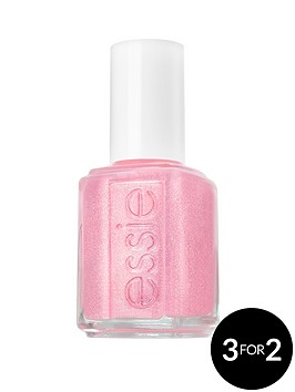 essie-essie-514-birthday-girl-gold-pink-glitter-nail-polish
