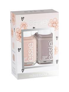 essie-naked-nudes-duo-kit