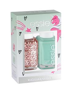 essie-unicorn-sparkles-duo-kit