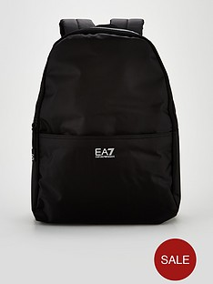 ea7-emporio-armani-boys-visibilitynbspbackpack-black
