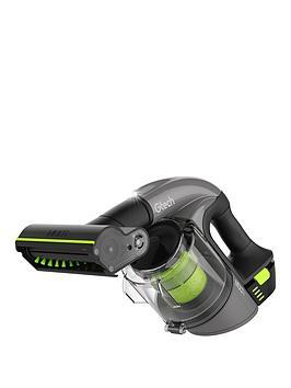 gtech-multi-mk2-handheld-vacuum-cleaner