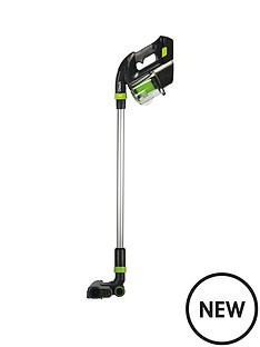 gtech-power-floor-k9-cordless-vacuum-cleaner