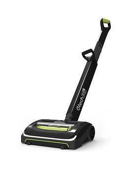 gtech-air-ram-mk2-k9-cordless-vacuum-cleaner