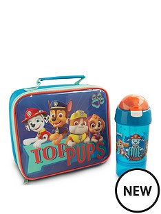 paw-patrol-boys-lunch-bag-bottle-set
