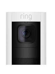 ring-stick-up-cam-wired