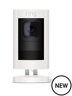 ring-stick-up-cam-wired-white