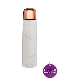 tower-1000-ml-vacuum-flask