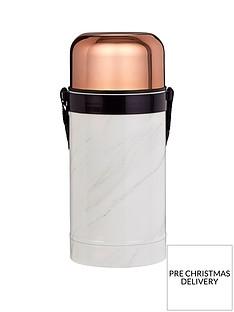 tower-1000-ml-vacuum-food-flask