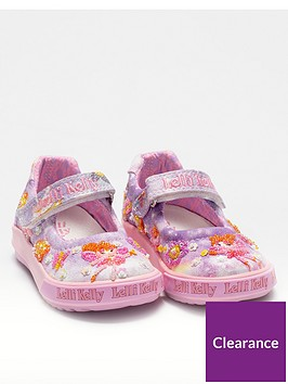 lelli-kelly-fairy-baby-dolly-shoes-lilac