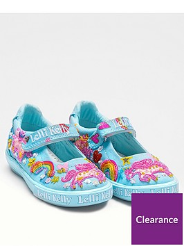 lelli-kelly-unicorn-dolly-shoes-light-blue