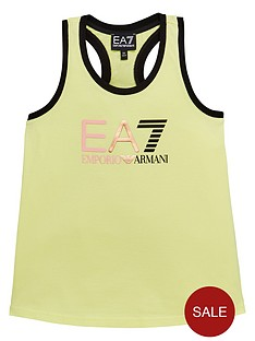 ea7-emporio-armani-girls-neon-logo-vest