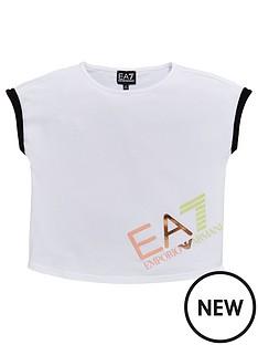 ea7-emporio-armani-girls-short-sleeve-multi-logo-t-shirt