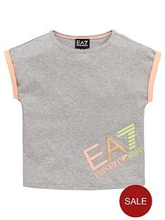 ea7-emporio-armani-girls-short-sleeve-multi-logo-t-shirt-grey