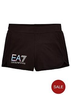 ea7-emporio-armani-girls-multi-logo-jersey-short